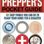 Five Free Things You can Do Now to Be More Prepared