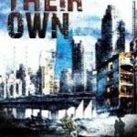 Book Review:  Holding Their Own