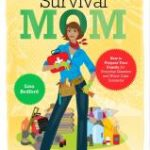 Monday Musings 3/12/2012: Welcome SurvivalBlog Readers Edition