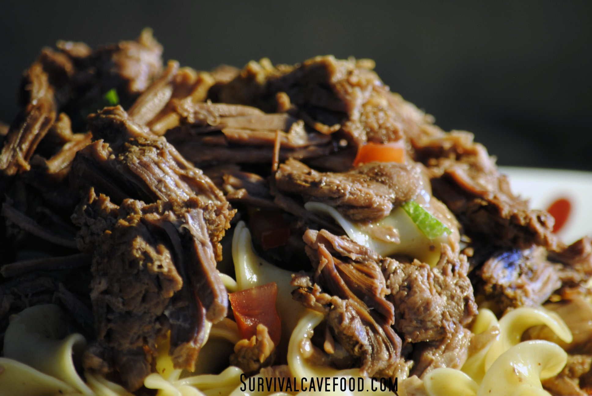 rsz_scf_beef_and_noodles_plate_3_1_1