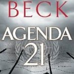Summer Reading:  Agenda 21 by Glenn Beck and Harriet Parke