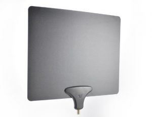 Mohu Leaf TV Antenna - Copy