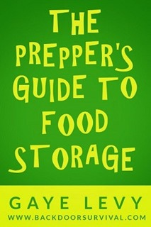 Preppers-Guide-to-Food-Storage-268-x-403