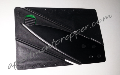 Credit Card Knife1