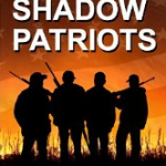 Book Review:  The Shadow Patriots by Warren Ray