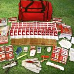 How to Choose a Survival Kit that's Best for You