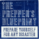 """Concerned about Deterioration of the Economy"" Interview with Tess Pennington, Author of The Prepper's Blueprint"