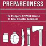 """If the Ebola Threat were to Escalate, Isolation would be Key"" — Jim Cobb, Author of Countdown to Preparedness"