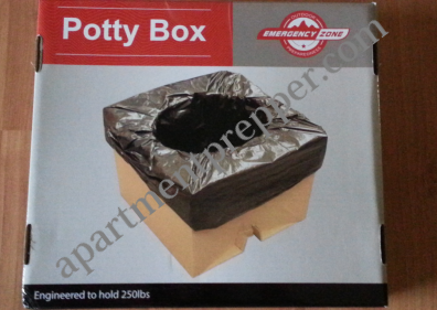 Pottybox1