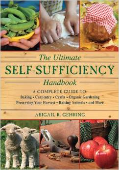 Ultimate Self Sufficiency