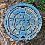 Eight Deadly Survival Myths About Water