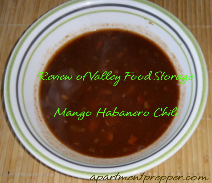 ValleyFoodStorageChili1