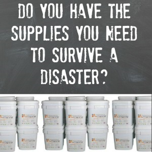 preppers-market-300x300-survive