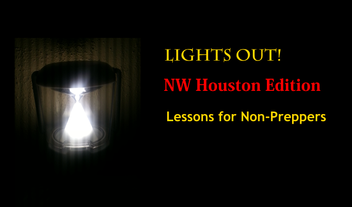 lights-out-nw-houston