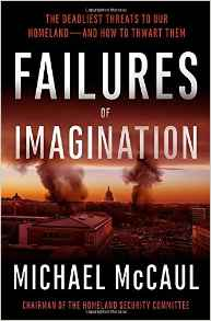 failures-of-imagination