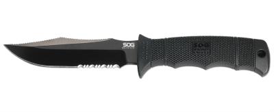 cutting-tool