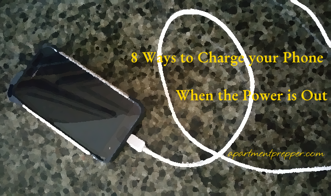 8-ways-to-charge-your-phone-when-the-power-is-out