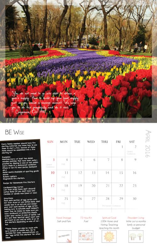 preparedness_calendar2