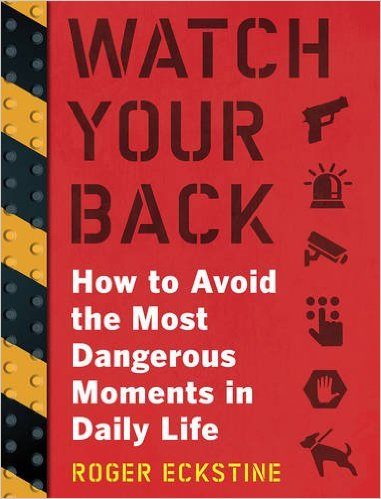 watch-your-back
