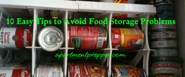 10-Easy-Tips-to-Avoid-Food-Storage-Problems