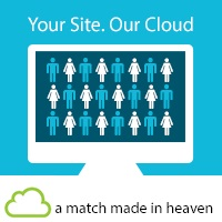 Looking for Web Hosting?  Try EMWD