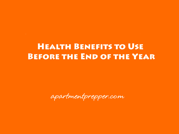 Health-Benefits-to-Use-Before-the-End-of-the-Year