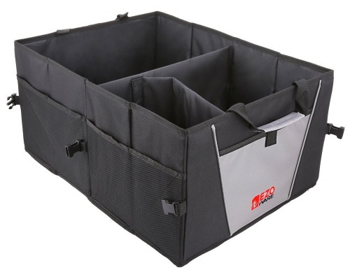 5 Best Emergency Gear Storage Containers Apartment Prepper