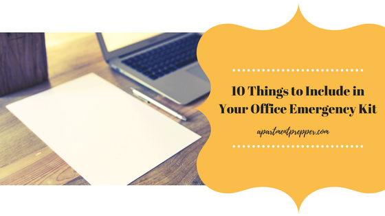 cool things for your office. Cool Things For Your Office
