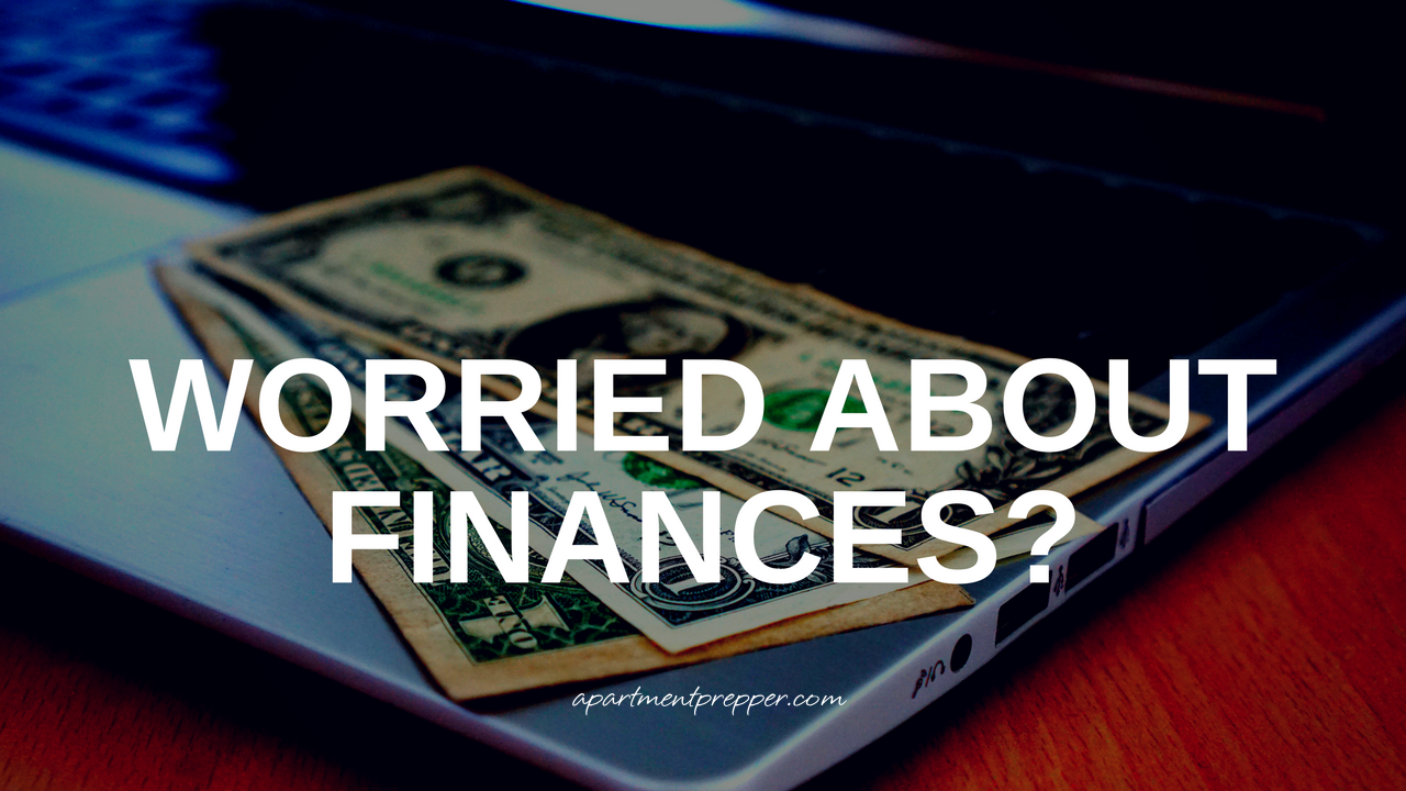 Worried about Finances_ (1)