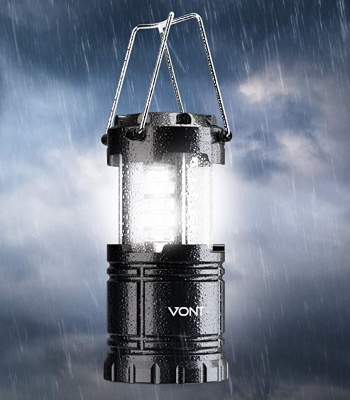This image has an empty alt attribute; its file name is WEather-resistant-LED-lantern.jpg